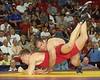 GR 96 kg Adam Wheeler def Justin Ruiz_U0V2473
