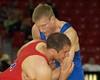 GR 96 kg Adam Wheeler def Justin Ruiz_U0V2590