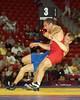 GR 96 kg Adam Wheeler def Justin Ruiz_U0V2599