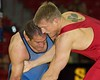 GR 96 kg Adam Wheeler def Justin Ruiz_U0V2458