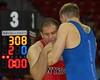 GR 96 kg Adam Wheeler def Justin Ruiz_U0V2591