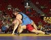 GR 96 kg Adam Wheeler def Justin Ruiz_U0V2463