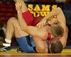 GR 96 kg Adam Wheeler def Justin Ruiz_U0V2465