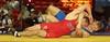 GR 96 kg Adam Wheeler def Justin Ruiz_U0V2600