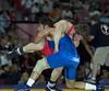 FS 66 kg Doug Schwab def Bill Zadick_U0V1770