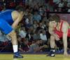 FS 66 kg Doug Schwab def Bill Zadick_U0V1772