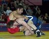 FS 66 kg Doug Schwab def Bill Zadick_U0V1938