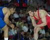 FS 66 kg Doug Schwab def Bill Zadick_U0V1773