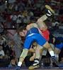 FS 66 kg Doug Schwab def Bill Zadick_U0V1771