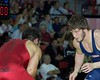 FS 66 kg Doug Schwab def Bill Zadick_U0V1934