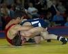 FS 66 kg Doug Schwab def Bill Zadick_U0V1940