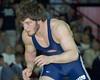 FS 66 kg Doug Schwab def Bill Zadick_U0V1932