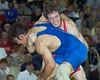 FS 66 kg Doug Schwab def Bill Zadick_U0V1779