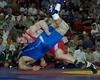 FS 66 kg Doug Schwab def Bill Zadick_U0V1781