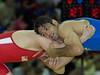 FS 66 kg Doug Schwab def Bill Zadick_U0V1764