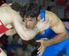 FS 66 kg Doug Schwab def Bill Zadick_U0V1768