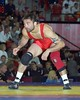 FS 55 kg Henry Cejudo def Stephen Abas_U0V1692