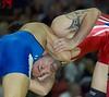 FS 55 kg Henry Cejudo def Stephen Abas_U0V1694