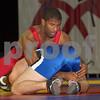 FS FS 74 kg Ben Askren def Tyrone Lewis_U0V2448