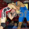 FS FS 74 kg Ben Askren def Tyrone Lewis_U0V2341 2