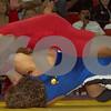 FS FS 74 kg Ben Askren def Tyrone Lewis_U0V2437