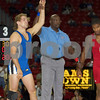 FS FS 74 kg Ben Askren def Tyrone Lewis_U0V2455