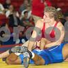 FS FS 74 kg Ben Askren def Tyrone Lewis_U0V2345