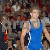 FS FS 74 kg Ben Askren def Tyrone Lewis_U0V2440