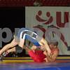 FS FS 74 kg Ben Askren def Tyrone Lewis_U0V2446