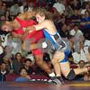 FS FS 74 kg Ben Askren def Tyrone Lewis_U0V2439