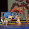 FS FS 74 kg Ben Askren def Tyrone Lewis_U0V2447