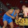 FS 96 kg Daniel Cormier def Damion Hahn_U0V2506