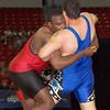 FS 96 kg Daniel Cormier def Damion Hahn_U0V2410