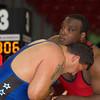 FS 96 kg Daniel Cormier def Damion Hahn_U0V2403