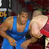 FS 96 kg Daniel Cormier def Damion Hahn_U0V2504