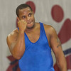 FS 96 kg Daniel Cormier def Damion Hahn_U0V2520