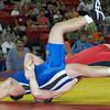 GR 84 kg Brad Vering def Aaron Sieracki_U0V1964