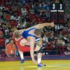 GR 84 kg Brad Vering def Aaron Sieracki_U0V1961