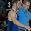 GR 84 kg Brad Vering def Aaron Sieracki_U0V1811