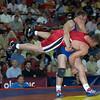 GR 84 kg Brad Vering def Aaron Sieracki_U0V1805