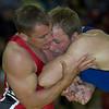 GR 84 kg Brad Vering def Aaron Sieracki_U0V1801