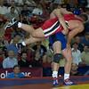 GR 84 kg Brad Vering def Aaron Sieracki_U0V1806