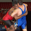 GR 120 kg Dremiel Byers def Timoothy Taylor_U0V2410