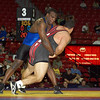 GR 120 kg Dremiel Byers def Timoothy Taylor_U0V2532