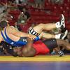 GR 120 kg Dremiel Byers def Timoothy Taylor_U0V2700