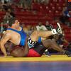 GR 120 kg Dremiel Byers def Timoothy Taylor_U0V2699