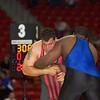GR 120 kg Dremiel Byers def Timoothy Taylor_U0V2546