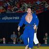2008 Judo Team Trials_U0V1222