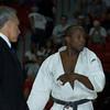 2008 Judo Team Trials_U0V1223