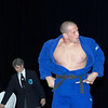 2008 Judo Team Trials_U0V1220